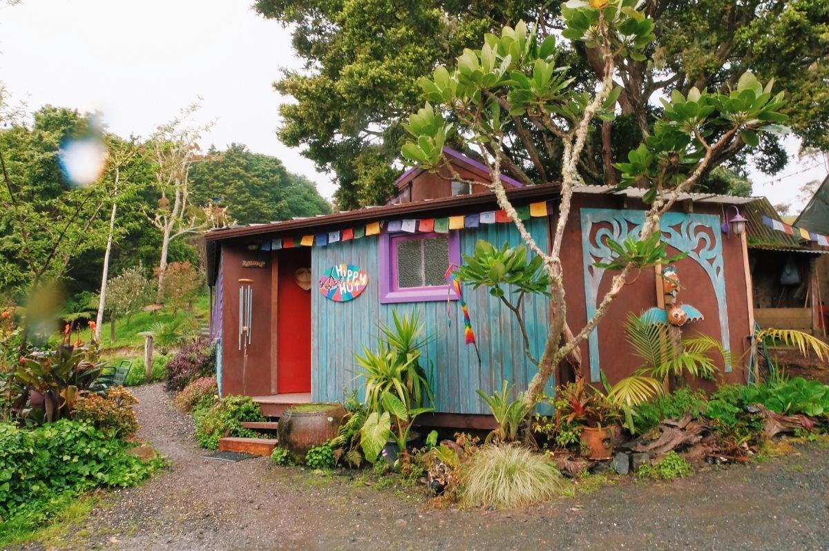 Hippie Hut Raindrop.JPG