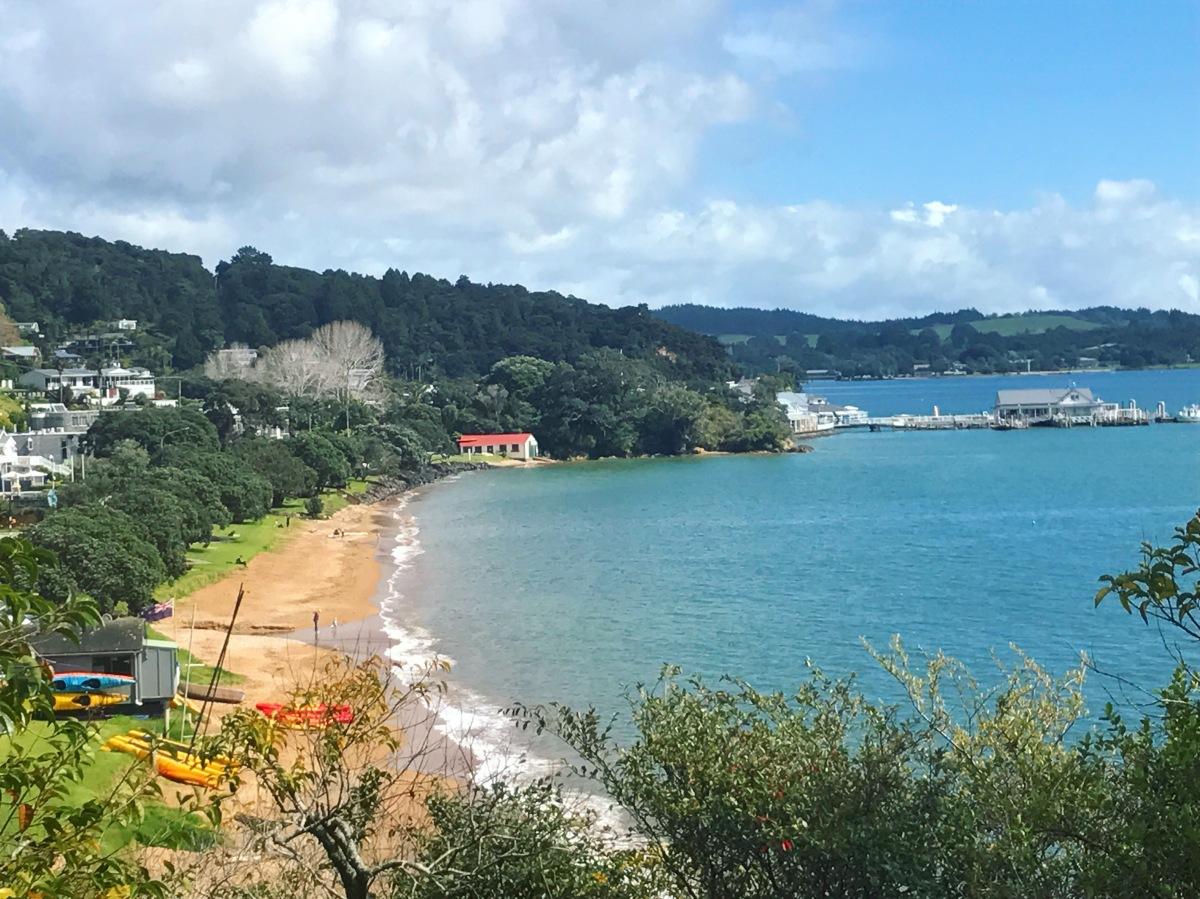 Paihia Beach View.JPG