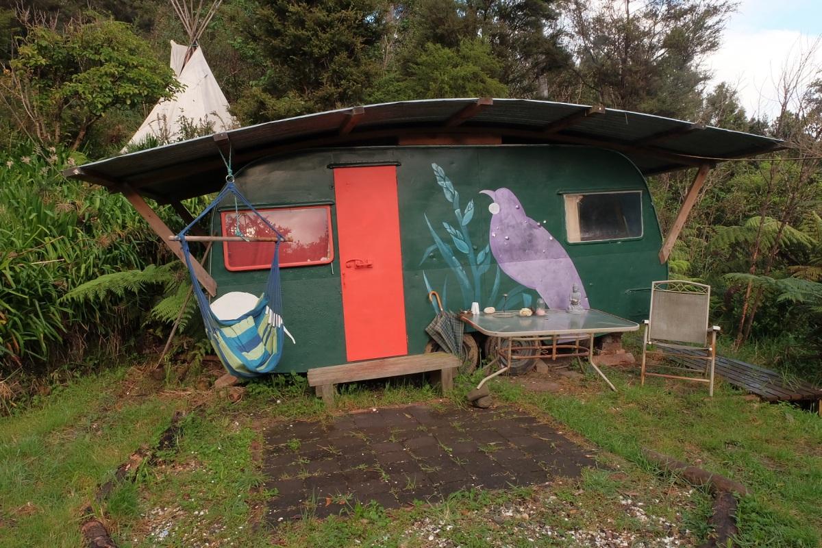 Tapu Gypsy Caravan.JPG